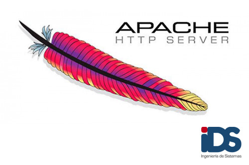 Curso de Servidor Web Apache
