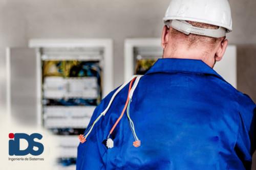 Curso de Electrónico de Mantenimiento y Reparación - Ingeniería de Sistemas