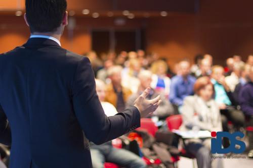 Curso online Coaching - Desarrollo profesional estratégico