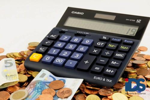 Curso Finanzas para no financieros - Ingeniería de Sistemas