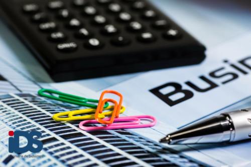Programar macros en Microsoft Excel -VBA - Ingeniería de Sistemas