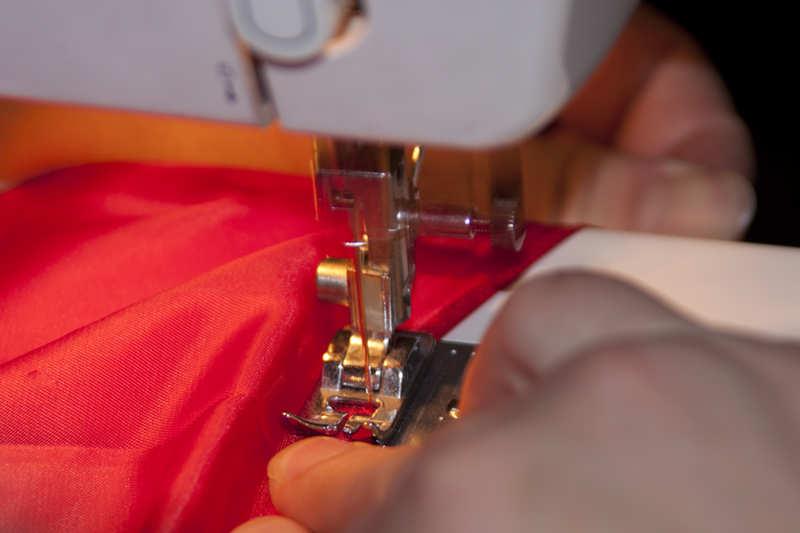 curso-confección-de-prendas