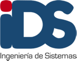Ingeniería de Sistemas Logo