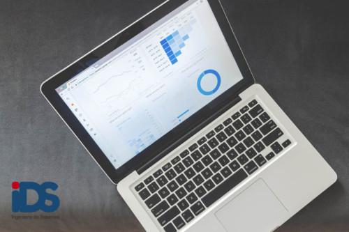 Curso de Microsoft Excel 2016 - Ingeniería de Sistemas