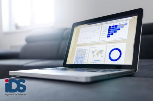 Curso de Excel 2016 Aplicado a la Administración