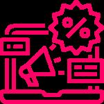 marketing automatizado- aplicaciones móviles y progresive web apps - ingeniería de sistemas